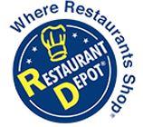 Restaurant Dpot