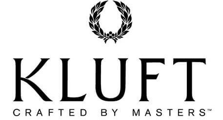 KLUFT mattress