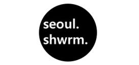 SEOUL SHOWROOM