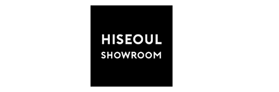 HISEOUL SHOWROOM