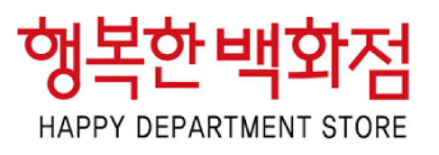 Happy Department store