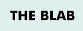 THE BLAB