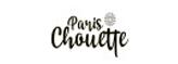 PARIS CHOUETTE