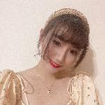 Yuki Ko's avatar