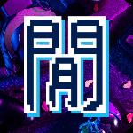 Ricopapa's avatar