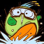 奇可奇卡's avatar
