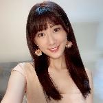 林茉晶's avatar