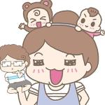 醒醒吧女孩們's avatar