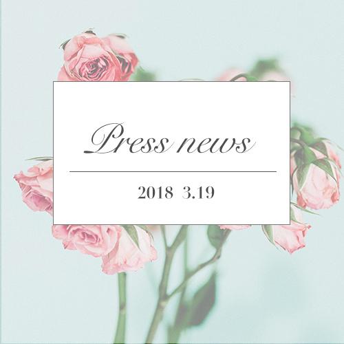Content news11