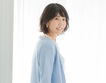 Kaori 3