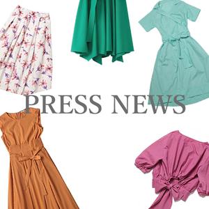 Thumb content pressnews2