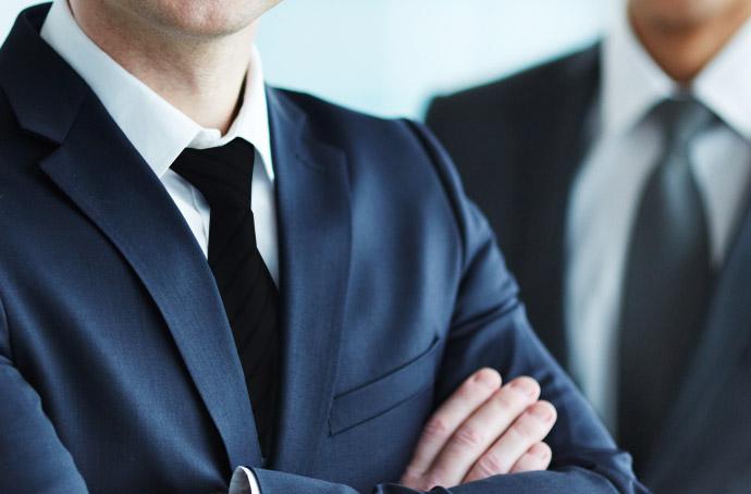 知っておくべき葬儀時の服装マナーについて