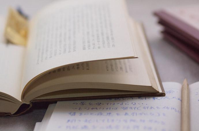 エンディングノートを書くことで得られるものとは?