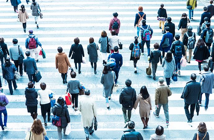 多死社会を迎える日本。「火葬まで7日待ち」の実態とは?