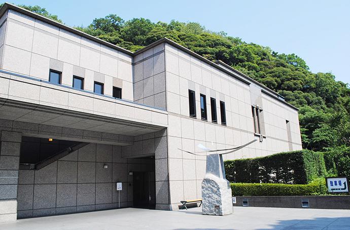 神奈川県 火葬場