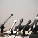 「緊急事態宣言」に伴う葬儀への影響と対応