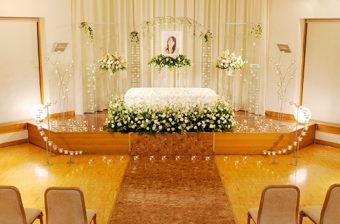 5分でわかる家族葬とは?