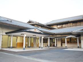 高野山東京 別院斎場