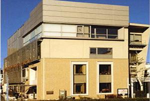 榎町地域センター