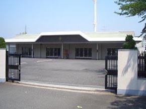 親縁寺 テンプル斎場