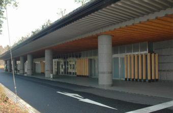 千葉市斎場
