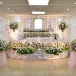 町屋斎場での葬儀事例 その人らしいお葬式