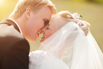 【男性の本音】年下婚したい人必見!「姉さん女房はここが最高」