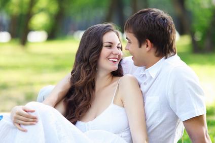 """30代・独身女性にオススメ!結婚相手は、""""5歳以上年下の男性""""を選んで"""