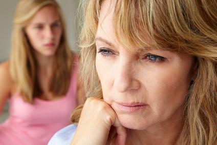 【彼ママの本音】こんな女性はお断り!息子の嫁に求める条件