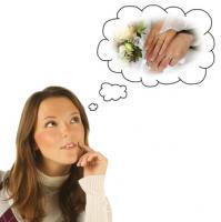 結婚したいのに、できない女性の4つの特徴