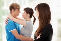 彼氏ができないのはなぜ?本当の理由3つを知って対策を立てよう!