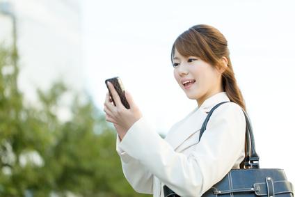 「恋愛ゲーム」の胸キュン言葉にドハマリ女子が急増中!