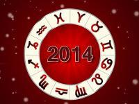 12星座別占い・2014年上半期の運勢!あなたの恋愛はどうなる?