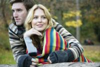 セレブ婚7年の勝ち組オネエブロガーが語る「恋愛必勝術」