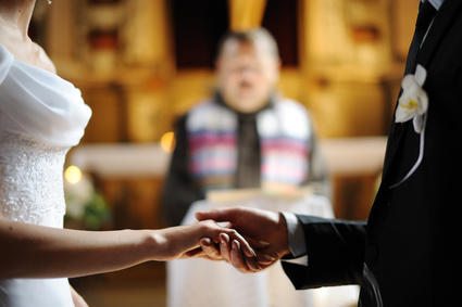 その人とホントに結婚して大丈夫?~手遅れになる前に相手の本質を見抜く方法