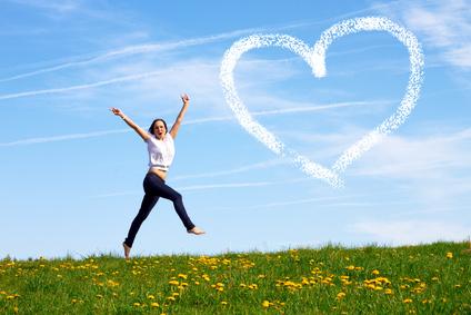 上手くいかない人へ ~人生を楽しみ、思い通りにする方法!