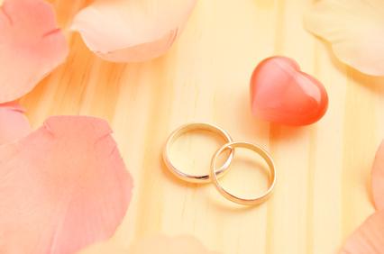 イマドキの?アラフォー女性の悩める婚活にアドバイス