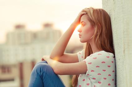 失恋から立ち直って復縁を叶える方法まとめ