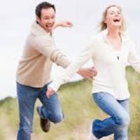 惚れられる女がしているジェットコースター恋愛テクニック!