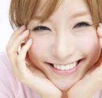 モテる女子はその日のお別れのときに最高の笑顔で余韻を残す