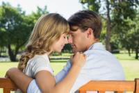 もっと仲良しカップルになりたい!交際が長続きする女性・9つの特徴