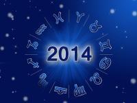 12星座別占い・2014年下半期の運勢!あなたの恋愛はどうなる?
