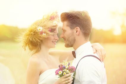 """結婚したい!""""勝ち組""""になるためにすべきこと【中編】"""