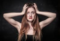 美意識高め女子の健康被害が心配!?ハイテク美容時代の落とし穴