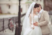 """結婚したい!""""勝ち組""""になるためにすべきこと【後編(社会人)】"""