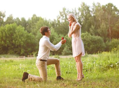 「結婚して幸せになれる相手かどうか」を短期間で見極める方法