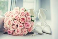 アラフォーでも恋愛結婚できるか不安な女子へ「成功事例」に秘策あり