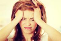 「嫉妬しやすい女性」の特徴5つ~嫉妬と上手に付き合う方法