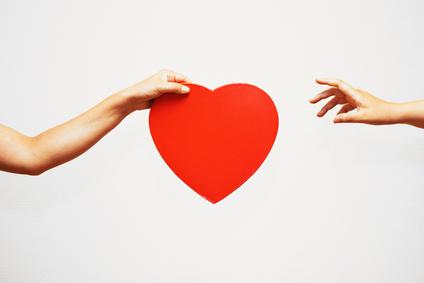 「恋人の心を取り戻す方法」で、無理めな恋を一発逆転させる方法
