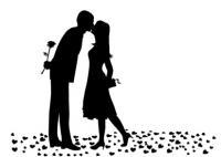 彼氏/結婚できない女子必見!印象のトータルコーディネート術とは?